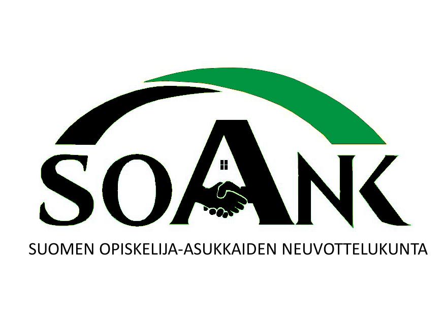 Logo nimi