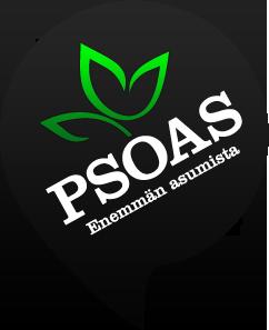 psoas-logo