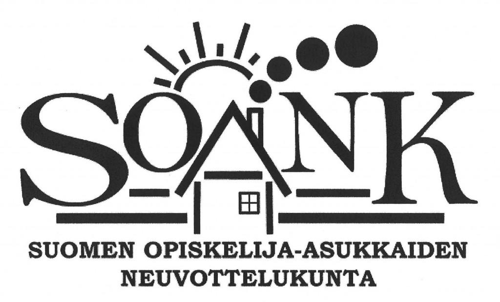 soank_helsinki